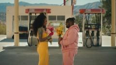 At My Worst (feat. Kehlani) - Pink Sweat$, Kehlani