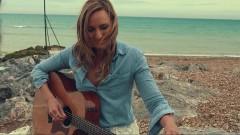 Sing Out (Hey La Hey Lo) - Emma Stevens