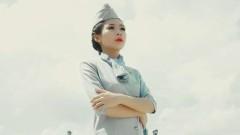 Mong Chờ Trong Tuyệt Vọng - Trương Ỹ Vân