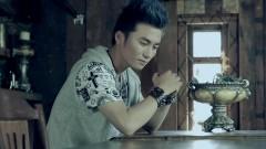 Lost (Đánh Mất) - Khánh Tân, Phúc Bồ