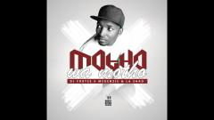 Motho Wa Motho (Pseudo video) - DJ Fortee, Mckenzie, La Shad