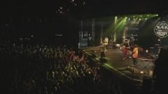 Oi (Ao Vivo) - Lagum