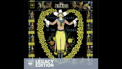 The Christian Life (Audio/Gram Vocal) - The Byrds