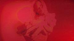 Golf On TV (Live - Official Audio) - Lennon Stella, JP Saxe