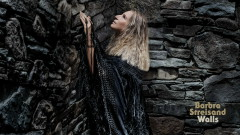 Better Angels (Official Audio) - Barbra Streisand