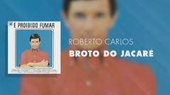 Broto do Jacaré (Pseudo Video)