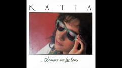 Sempre Me Faz Bem (Pseudo Video) - Katia Labèque