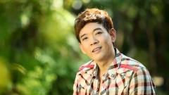 Tình Đẹp Mùa Chôm Chôm - Đoàn Việt Phương, Quế Trân