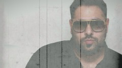 Khu Te Bar (Lyric Video) - Babbu Mann, Badshah