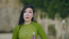 Lỡ Bến Tình Duyên - Kim Linh