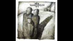 Scared (Audio) - Three Days Grace