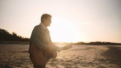 Found My Place - Pete Murray