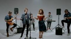 Mashup Top Hit Vpop Tháng 5 - Hà Nhi, Lynk Lee