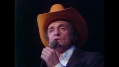 I Walk the Line (Live In Las Vegas, 1979) - Johnny Cash
