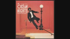 Stay the Night (Official Audio) - Billy Ocean