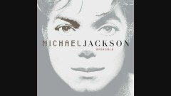 Unbreakable (Audio) - Michael Jackson