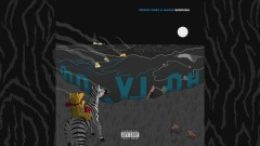 Situations (Audio) - Freddie Gibbs, Madlib