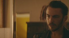 GFY (Official Video) - Dennis Lloyd