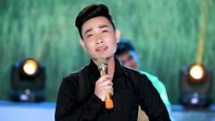Quê Tôi Miền Tây - Huỳnh Anh