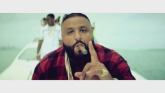 You Mine (Official Video) - DJ Khaled, Trey Songz, Jeremih, Future