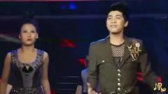 My Girl (DVD Mưa Rừng 3) - Noo Phước Thịnh