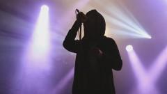 Firelights (Live at John Smith Festival) - Swallow The Sun