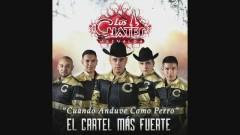 Cuando Anduve Como Perro (Cover Audio) - Los Cuates de Sinaloa