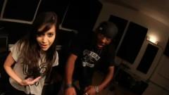 Good Feeling (Flo Rida Cover) - Megan Nicole, Eppic