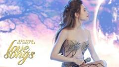Liên Khúc: Đành Như Thế Thôi, Nếu Em Được Chọn Lựa (Đêm Nhạc Love Songs)