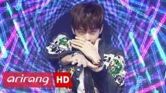 Give It To Me (161028 Simply K-pop) - Se7en