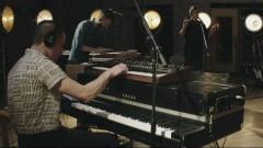 Heathens (TOPxMM) - Twenty One Pilots, Mutemath
