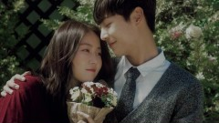 Lean On Me - Soyou, Kwon Jeong Yeol