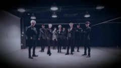 Illusion (Dance Practice Ver.)