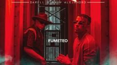 Fumeteo (Audio) - Darell, Rauw Alejandro