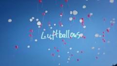 99 Luftballons - Dave Darell, Dan O'Clock