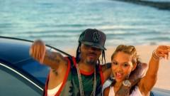 Sunshine (Video) - Lil' Flip