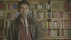 Sterne (live @ Villa lala | Songpoeten Session) - Julian le Play