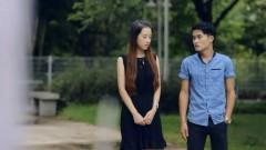 Chỉ Còn Lại Nước Mắt (Short Version) - Phương Thế Huy