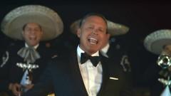 La Fiesta Del Mariachi - Luis Miguel