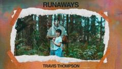 Eyelids (Audio) - Travis Thompson