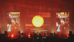 Pacific Blues (Live at YOKOHAMA ARENA 2018.11.25) - Suchmos