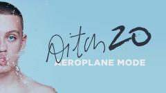 Aeroplane Mode (Official Audio)