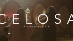 Celosa - Alejandro Gonzalez