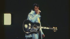 That's All Right (Prince From Another Planet, Live at Madison Square Garden, 1972) - Elvis Presley