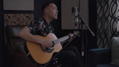 Sometimes Always Never (Live In Studio) - Brandon Ratcliff