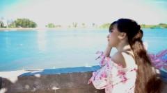 Mừng Nắng Xuân Về - Hoàng Hoa, Thanh Sơn