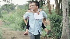 Hạnh Phúc Đơn Sơ - Huỳnh Nguyễn Công Bằng