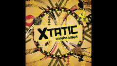Kata - Xtatic