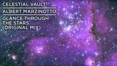 Glance Through the Stars (Still/Pseudo Video) - Albert Marzinotto
