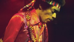 Songs For Groovy Children: The Fillmore East Concerts (Album Trailer) - Jimi Hendrix